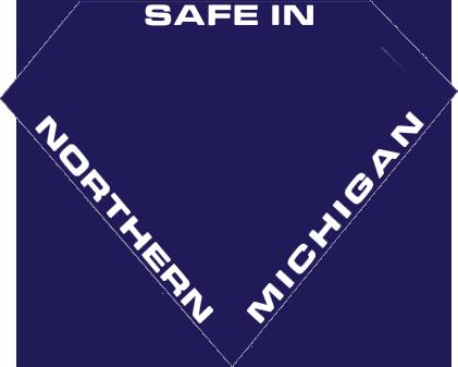 Safe In NM